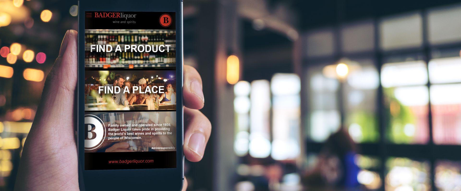App-Cafe-Carousel