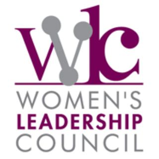 This image has an empty alt attribute; its file name is WLC-logo.jpg